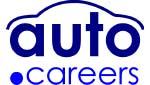 Auto.Careers
